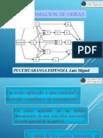 Clase 11 Pyc Obra