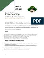 2016-2017b-teamcheerleadingconstitution  1