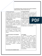 4 TAREA PRACTICA I.docx