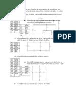 gabarito p1-1.docx