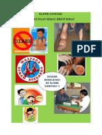Poster Poa