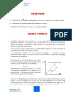 Informe 1 Constantes Elásticas.docx