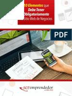 10-Elementos-que-Debe-Tener-Obligatoriamente-Tu-Sitio-Web-de-Negocios.pdf