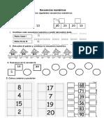 Secuencias numéricas.docx
