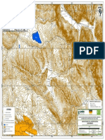Mapa Base QMAPA BASE QUESERMAYO.pdfuesermayo