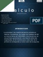 EJERCICIO-3.pptx