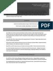 John's Resume 2016 try this one.pdf