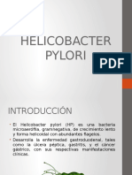 HELICOBACTER PYLORI.pptx