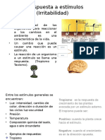 1.- Irritabilidad y Respuesta 2014 (1)