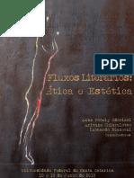 Colóquio Fluxos Literários