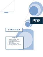 Caso Apple Final.