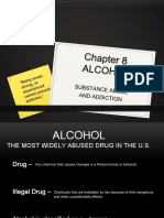 student version chapter 8 alcohol 2016