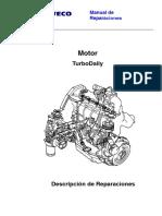 MR 02 Daily Motor.pdf