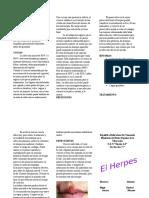 El herpes.docx