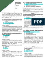 2008-2 Primer Final Con Justificaciones[1]-1