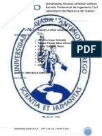 SUELOS-GRAVEDAD-ESPECIFICA (2).docx