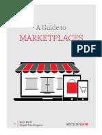 Marketplace Handbook 11-08-2015