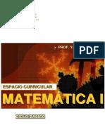 Matematica CB 9-15