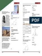 1-Practica 01 Definicion de RTrigonometricas Basico