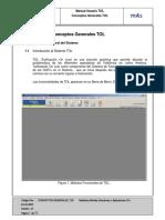 CONCEPTOS GENERALES_TOL.pdf