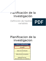 4. Hipotesis y variables.pptx