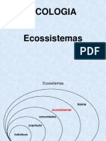 Ecossistemas-2016