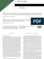 1-PERTINEZ.pdf