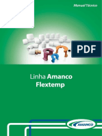 Manual Flextemp 2015