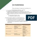 ALTERACIONES PIGMENTARIAS.docx
