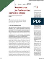 Esquerda e direita reflexão critica III - Ruy Fausto.pdf