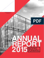 KAREX_AnnualReport2015