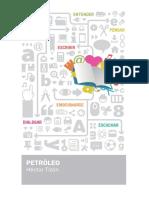 ficha_Tizon.pdf