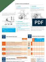 Dossier Accessibilite-juin2015-2 Version Charte Cci France(1)