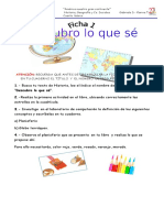 ficha1 historia.docx