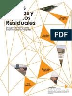Padilla, S. (2015) Frentes urbanos y espacios residuales.pdf