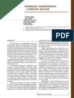 123-454-1-PB.pdf