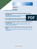 86738455-Nota-Tutorial-Sains-Tingkatan-2.pdf