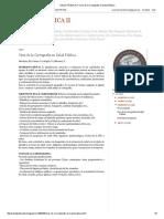 SALUD-PÚBLICA-II_-Usos-de-la-Cartografía-en-Salud-Pública.pdf