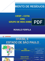 poluicao_do_solo2.ppt