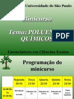 poluentes_quimicos1.ppt