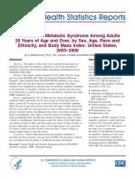 Metabolic syndrome.pdf
