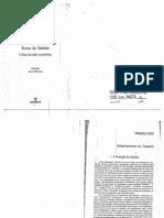 216167333-10-GORZ-Andre-a-Invencao-Do-Trabalho-in-Metamorfoses-Do-Trabalho-Critica-Da-Razao-Economica.pdf