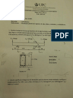 PC2 Concreto Armado 2015-2