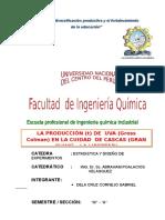 INFORME DE ESTADISTICA UVA DE CASCAS.docx