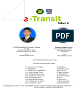 Pbs Offline thn 6