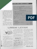 tn_limeni_levak