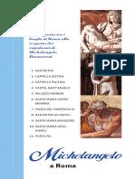 1224_michelangelo_ita.pdf