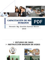 Semana 10 Metodo de Caso- Instruccion Con Video 402 0