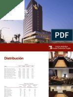 Manual PC Trujillo_2016.pdf