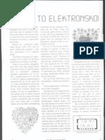 tn_elektronsko_srce